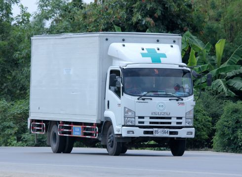 camion_medical